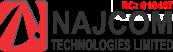 NAJCOM Technologies Limited