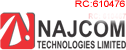 NAJCOM Technologies Limited